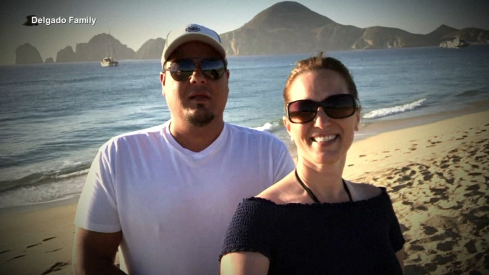 couple-stranded-in-mexico-after-getting-covid-19