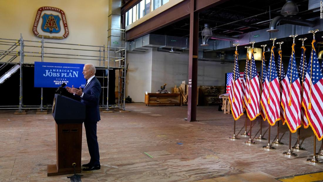 democrats-have-a-chance-to-invest-in-economic-growth-for-all-after-years-of-frustration