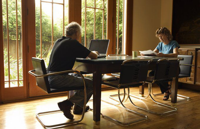 what-are-the-roth-401(k)-withdrawal-rules?
