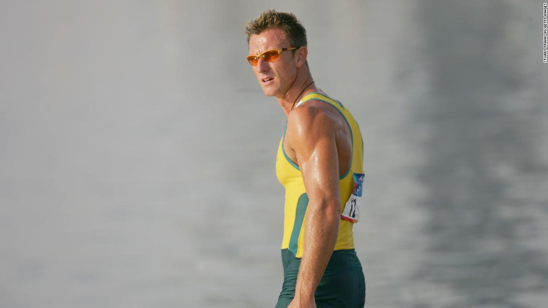 australian-olympian-and-his-brother-found-guilty-in-$152m-cocaine-plot