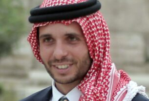 jordan's-former-crown-prince-says-he-has-been-placed-in-isolation