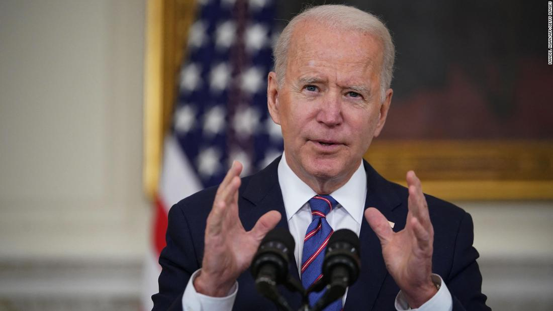 biden-records-video-welcoming-new-us-citizens-for-naturalization-ceremonies