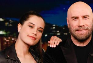john-travolta-celebrates-daughter's-milestone-birthday