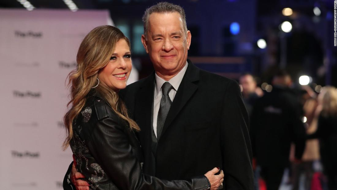 rita-wilson-explains-why-she-and-tom-hanks-haven't-been-vaccinated-yet