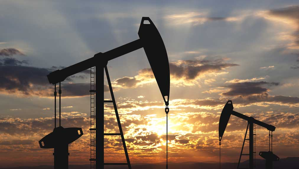 top-oil-stocks-to-watch-in-us-shale-as-new-no.-1-emerges-in-permian-basin
