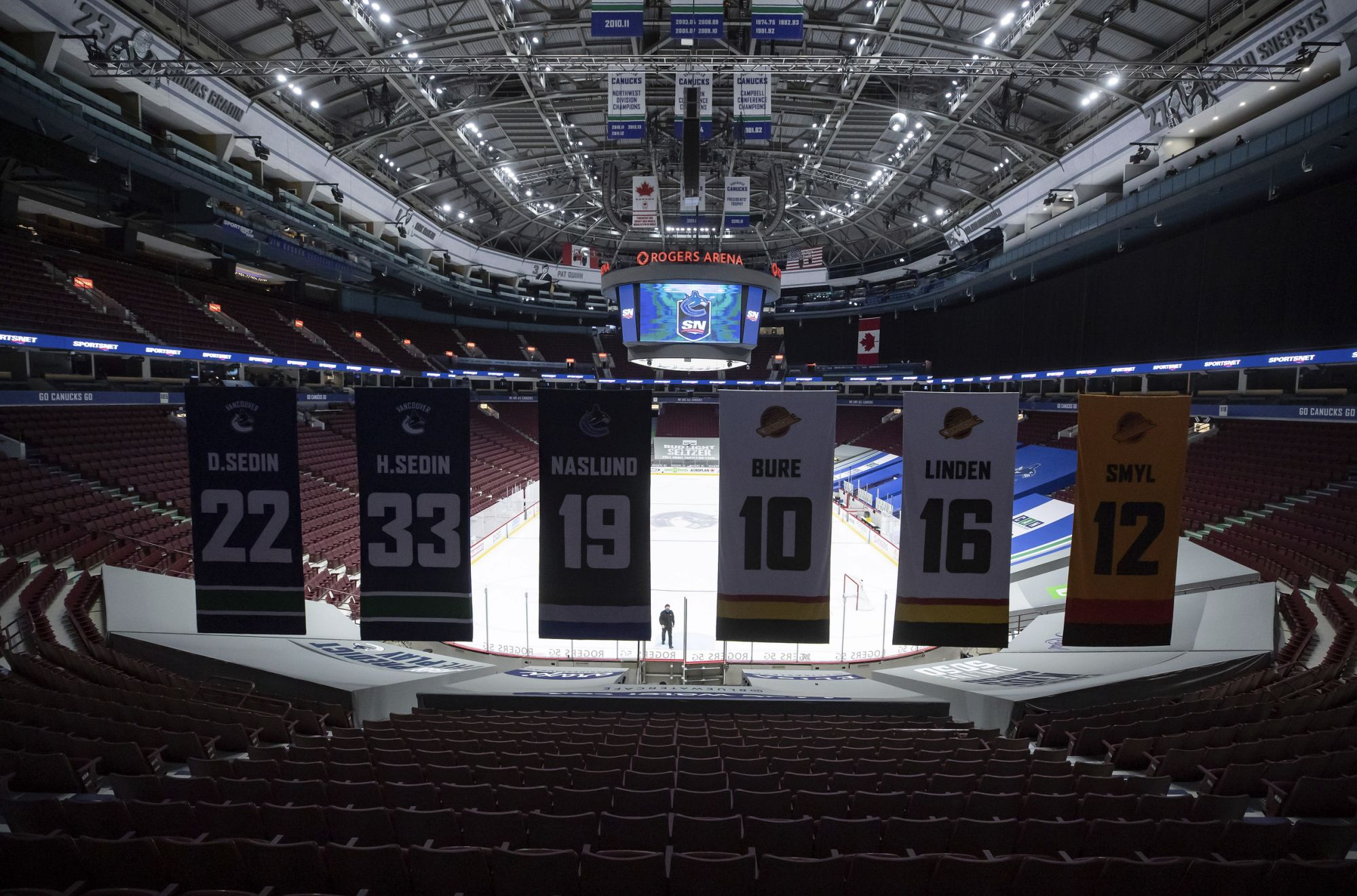 nhl-concerned-about-canucks'-covid-19-protocol-situation