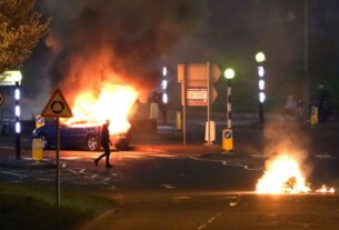 northern-ireland-sees-three-nights-of-violence-as-tensions-mount
