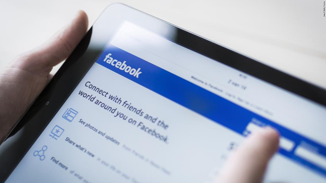 here's-how-to-tell-if-your-facebook-account-was-one-of-the-half-billion-that-were-breached