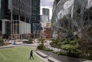 amazon-illegally-fired-two-employees,-labor-board-finds