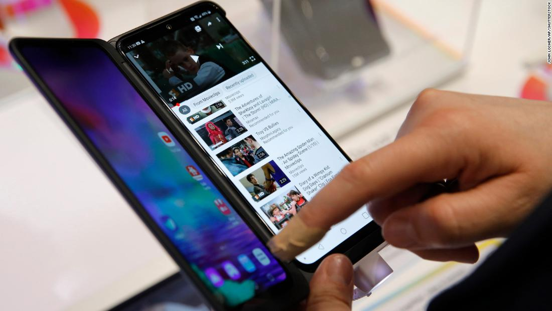 lg-is-officially-shutting-down-its-smartphone-business
