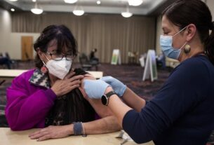 montana-sticks-to-its-patchwork-covid-vaccine-rollout-as-eligibility-expands