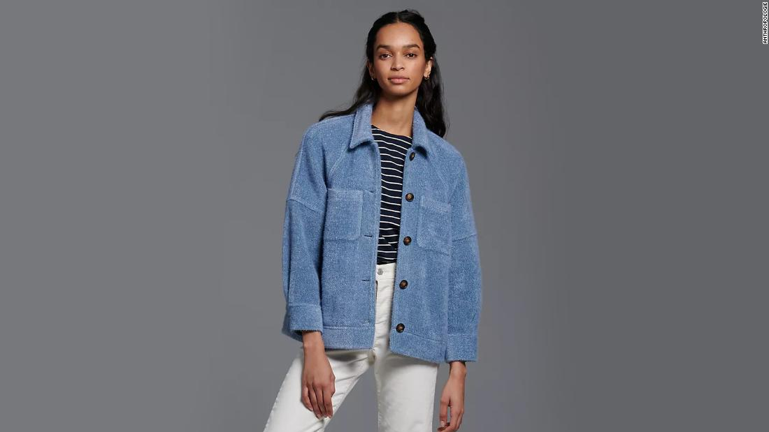 30-stylish-jackets-you'll-want-to-wear-on-cool-spring-mornings