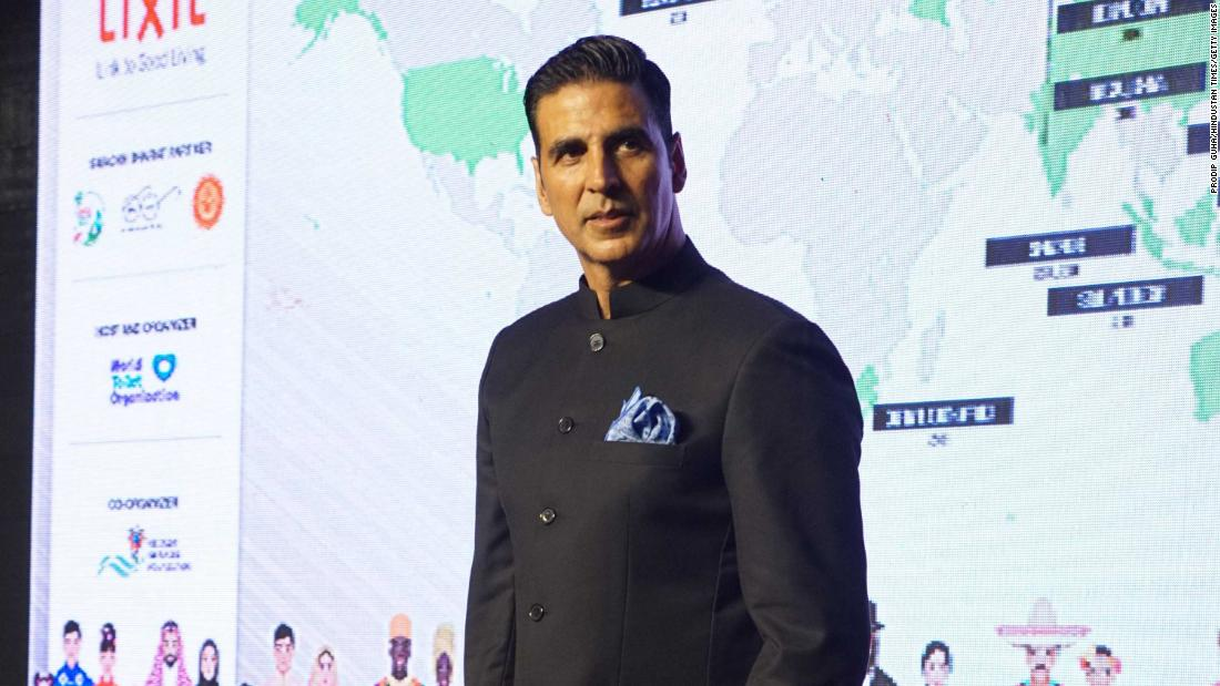 bollywood-star-hospitalized-with-covid-19-as-pandemic-sweeps-through-industry