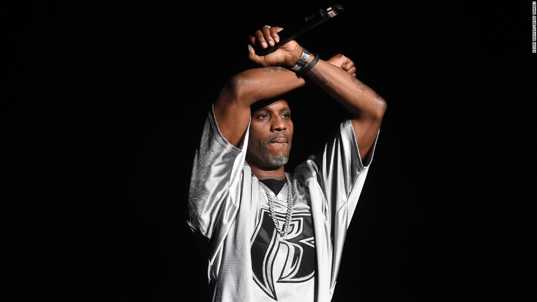 dmx:-prayer-vigil-held-for-the-rapper-as-he-remains-hospitalized
