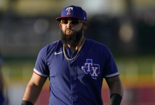 yankees-reportedly-make-puzzling-trade-for-rougned-odor