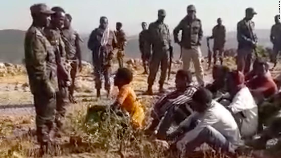 us-looking-into-reports-of-ethiopian-military-executing-unarmed-men-after-cnn-investigation