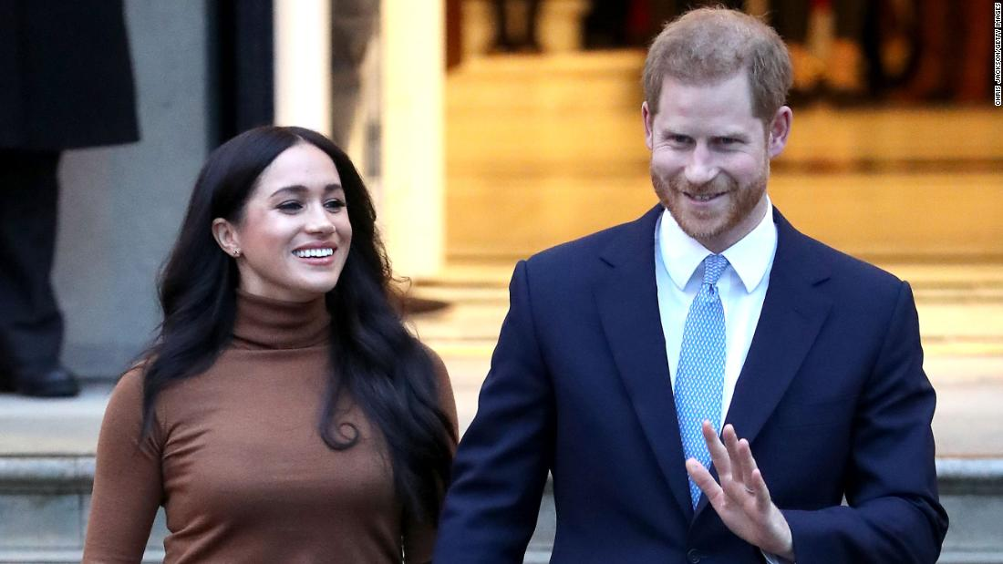 harry-and-meghan-set-their-first-series-at-netflix