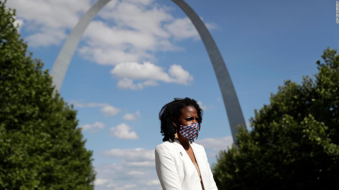 tishaura-jones-elected-st.-louis'-first-black-female-mayor