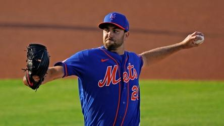 david-peterson-on-mound,-jeff-mcneil-not-in-lineup-as-mets-face-phillies