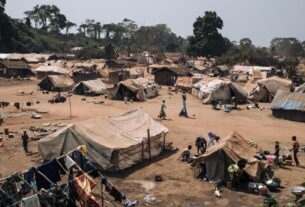 democratic-republic-of-congo-has-highest-levels-of-hunger-in-world,-un-says