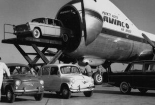 car-ferries-in-the-skies:-the-rise-and-fall-of-the-aviation-traders-carvair