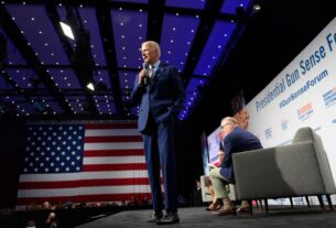 biden-announces-limited-gun-restrictions-as-pressure-rises-following-mass-shootings