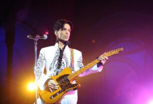 prince's-previously-unreleased-'welcome-2-america'-album-is-dropping-in-july