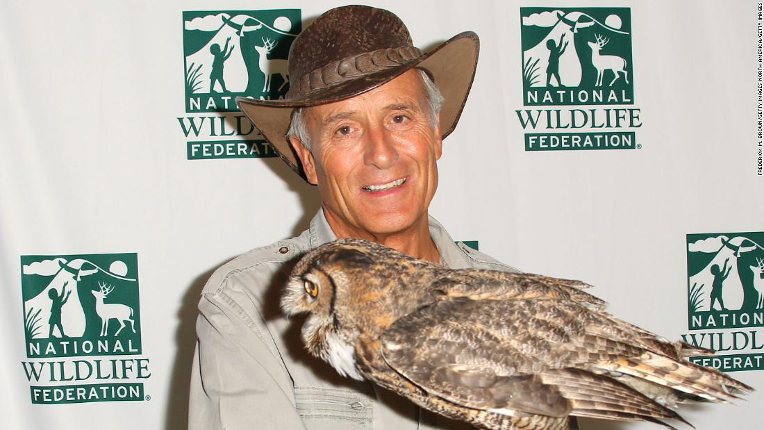 jack-hanna,-beloved-animal-expert,-stepping-away-because-of-dementia