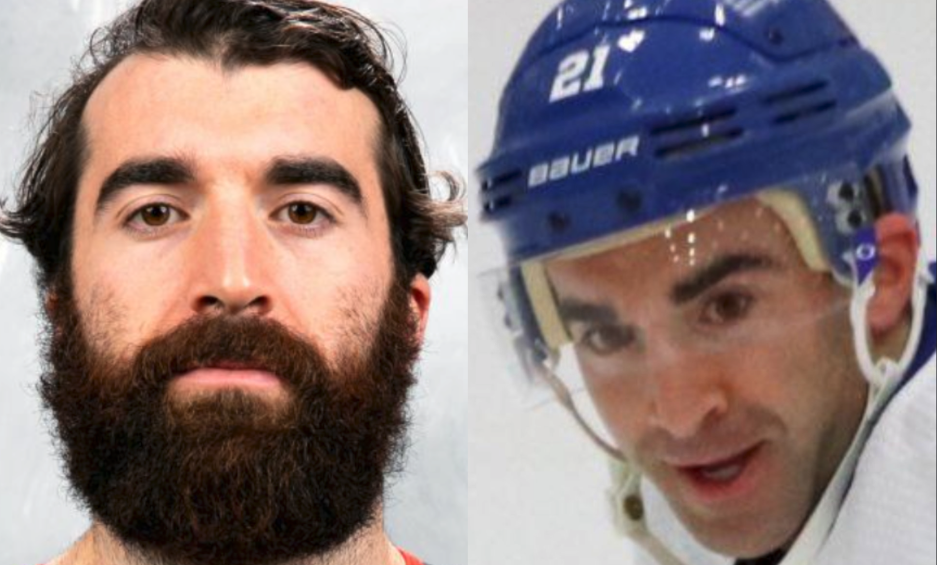 islanders-gm-lou-lamoriello-makes-full-grown-adult-kyle-palmieri-shave-his-beard