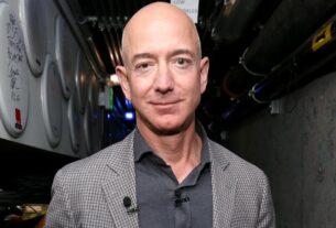 jeff-bezos-comes-out-in-support-of-increased-corporate-taxes