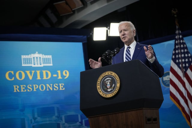 calls-mount-for-biden-to-track-us-health-care-worker-deaths-from-covid