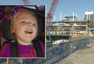 little-girl-has-big-job-on-mls-construction-site