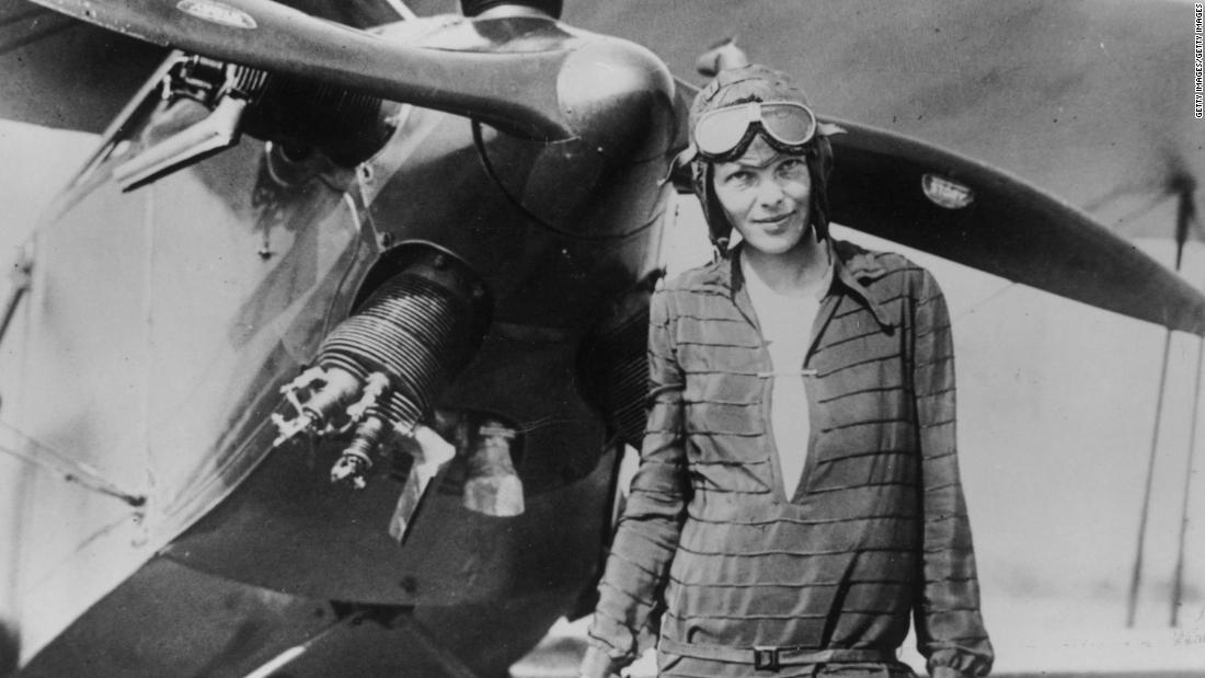 the-women-explorers-who-changed-the-travel-world