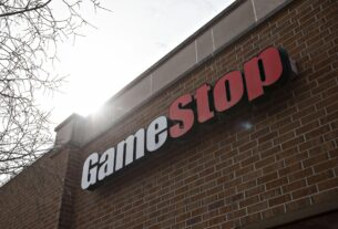hedge-fund-maplelane-is-clawing-way-back-from-gamestop-losses