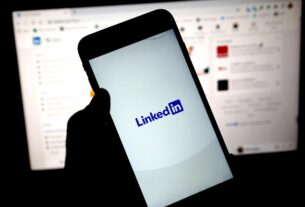 500-million-linkedin-users'-data-is-for-sale-on-a-hacker-site