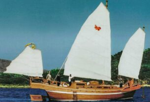 with-just-$21,-hong-kong-man-sails-to-a-new-life-in-the-us