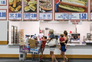 one-of-costco's-secret-weapons-is-coming-back