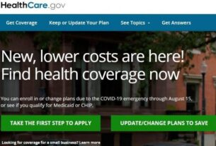 aca-slowed-healthcare-out-of-pocket-spending-growth,-study-says