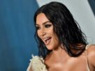 kim-kardashian-reassures-fans-new-show-will-launch-when-'keeping-up-with-the-kardashians'-ends