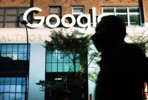 alphabet-employees-demand-company-do-more-to-stop-harassment-at-work