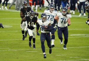derrick-henry-has-the-most-ridiculous-statistic-in-the-nfl-today