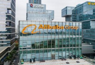 alibaba's-record-fine-is-a-'warning-shot'-in-china's-tech-crackdown