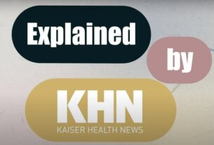 'explained-by-khn':-health-insurance-help-in-covid-relief-law