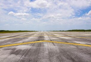 everglades-jetport:-the-'world's-greatest-airport'-that-never-was