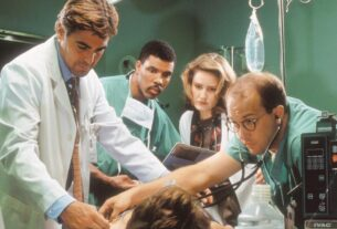 'er'-cast-will-reunite-for-special-'stars-in-the-house'-episode