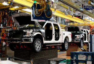 car-making-nightmare-could-soon-get-a-fix,-thanks-to-intel