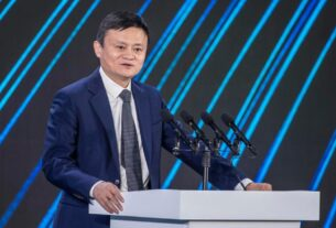 china-tells-its-tech-giants-to-heed-'warning'-in-alibaba's-record-fine