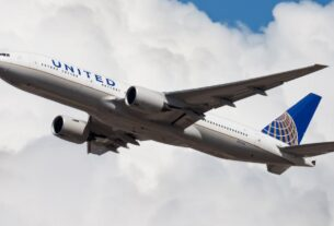 united-airlines-just-launched-a-credit-card-with-a-big-miles-bonus