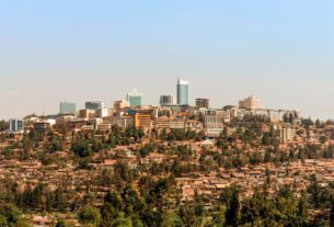 the-gleaming-city-that-emerged-from-turmoil-in-the-heart-of-africa