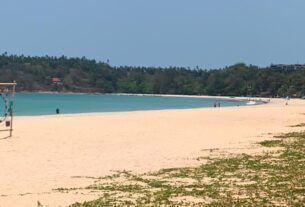 what-it's-like-to-visit-the-thai-island-of-phuket-right-now